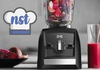 Miglior Frullatore Vitamix: Prezzo e Opinioni